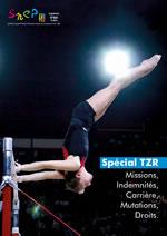 specialTZR