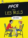 ppcr_nuls